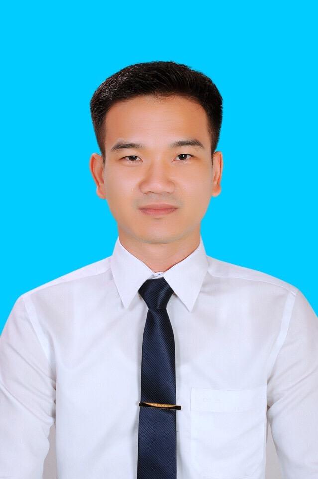 Đặng Văn Chinh